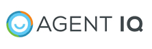 Agent IQ: A Personalized Approach to Digital Banking